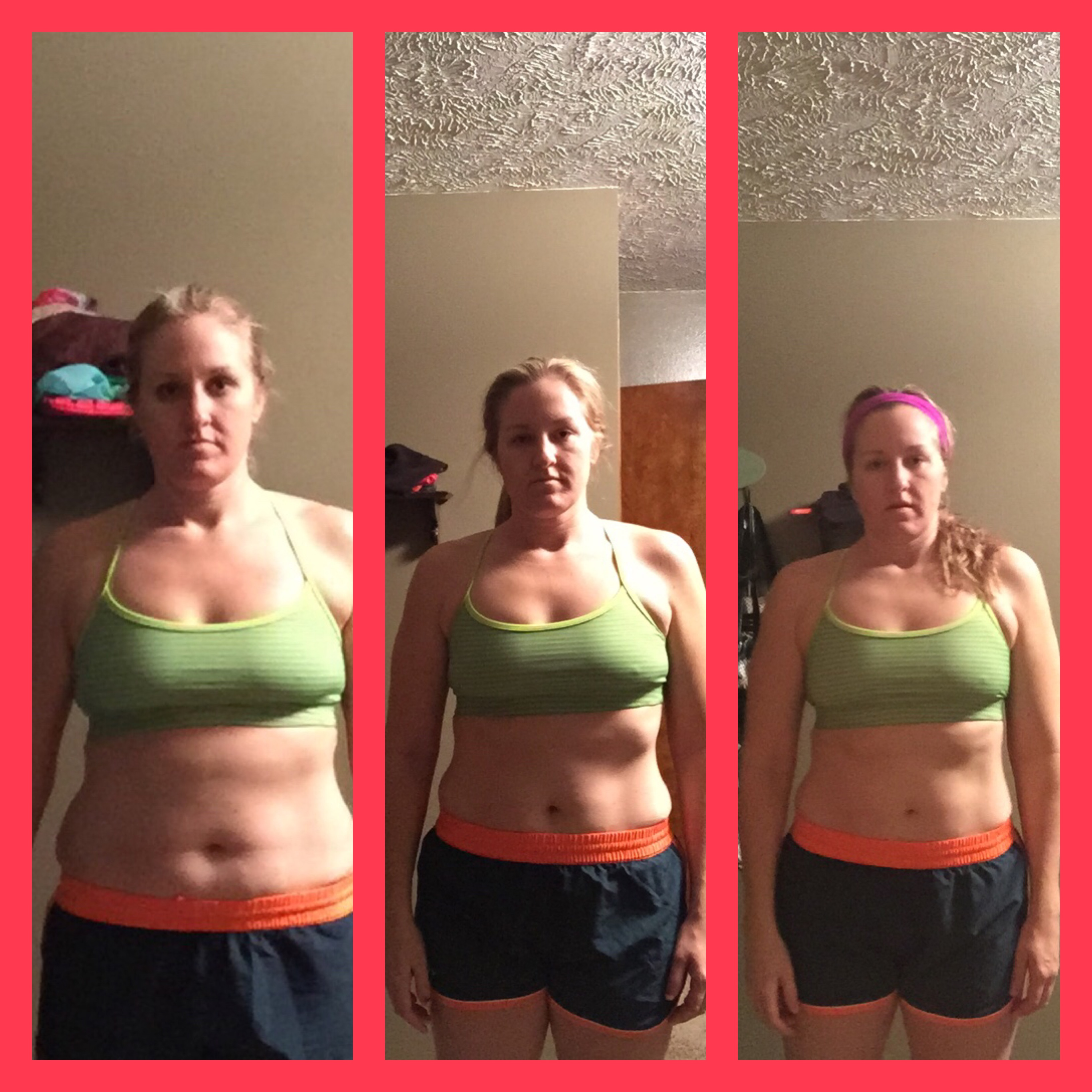 Insanity Max 30 Results - Fitness Coach for Moms | Renee Schnuerle ...