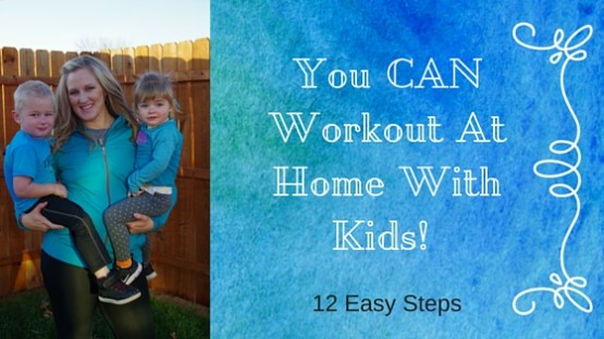 workout at home tips